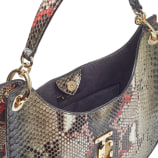 Jimmy Choo VARENNE HOBO/M - image 2 of 5 in carousel