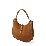 Jimmy Choo VARENNE HOBO/M - image 4 of 6 in carousel