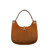 Jimmy Choo VARENNE HOBO/M - image 6 of 6 in carousel