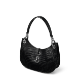 Jimmy Choo VARENNE HOBO/S - image 4 of 6 in carousel