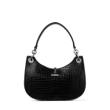 Jimmy Choo VARENNE HOBO/S - image 6 of 6 in carousel