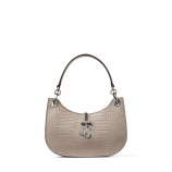 Jimmy Choo VARENNE HOBO/S - image 1 of 6 in carousel