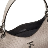 Jimmy Choo VARENNE HOBO/S - image 3 of 6 in carousel
