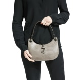 Jimmy Choo VARENNE HOBO/S - image 2 of 6 in carousel