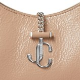 Jimmy Choo VARENNE HOBO/S - image 5 of 6 in carousel