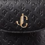 Jimmy Choo VARENNE PHONE CASE - image 5 of 7 in carousel