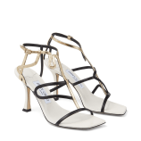 Jimmy Choo VICE 90 - image 3 of 5 in carousel
