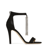 Jimmy Choo VIOLA 100 - image 1 of 5 in carousel