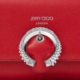 Jimmy Choo WALLET W/CHAIN - image 3 of 7 in carousel