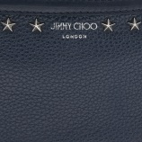 Jimmy Choo YORK - image 2 of 3 in carousel