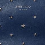 Jimmy Choo YORK - image 3 of 4 in carousel