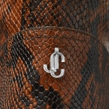 Jimmy Choo YOUTH II - image 4 of 6 in carousel