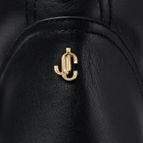 Jimmy Choo YOUTH II – LINED - image 4 of 5 in carousel
