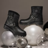 Jimmy Choo YOUTH II - image 6 of 6 in carousel