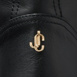 Jimmy Choo YOUTH II - image 4 of 6 in carousel