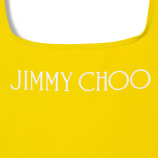 Jimmy Choo ZARIA - image 3 of 6 in carousel