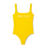 Jimmy Choo ZARIA - image 1 of 6 in carousel