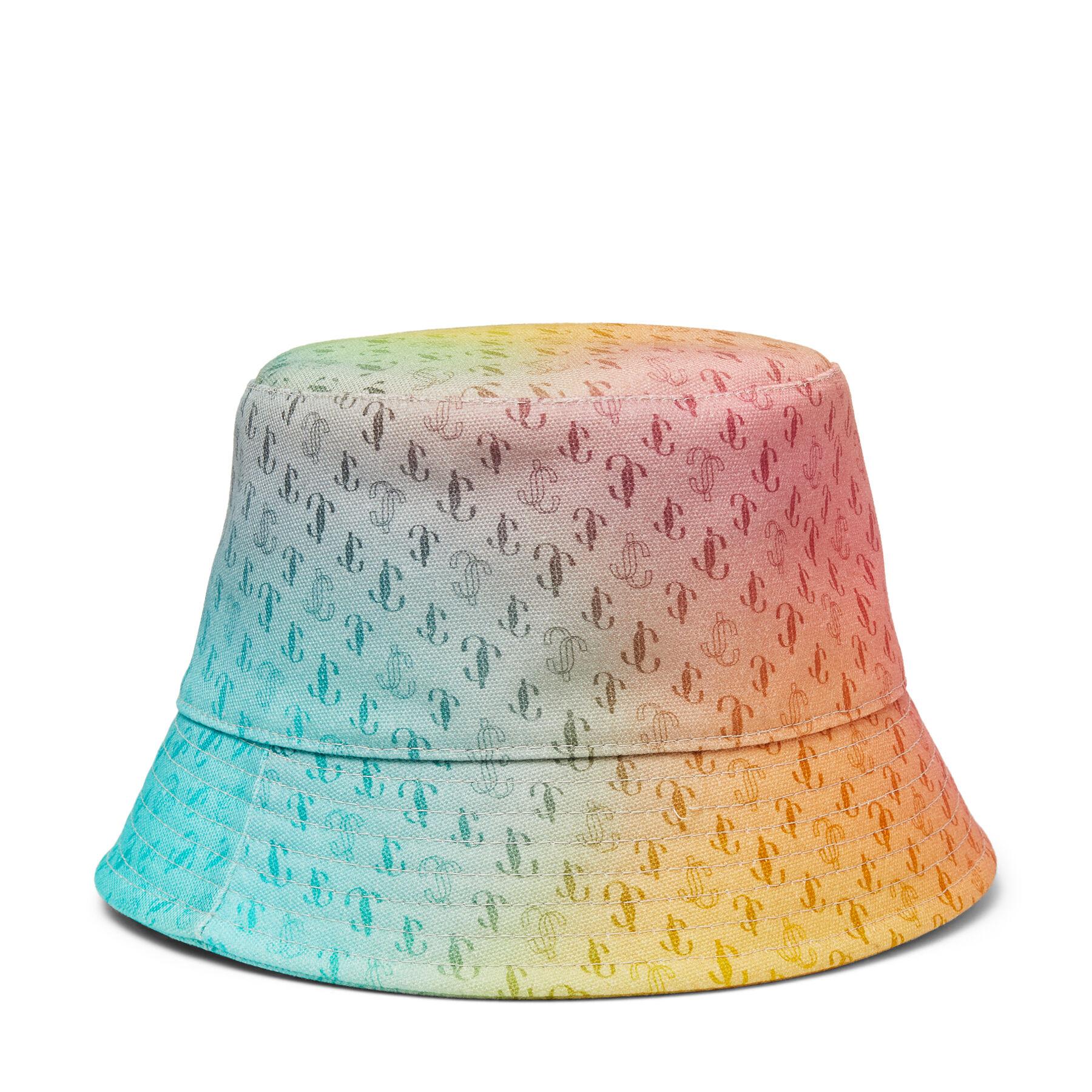 Distinguiti quest'estate con il nostro cappello da pescatore RIYA.