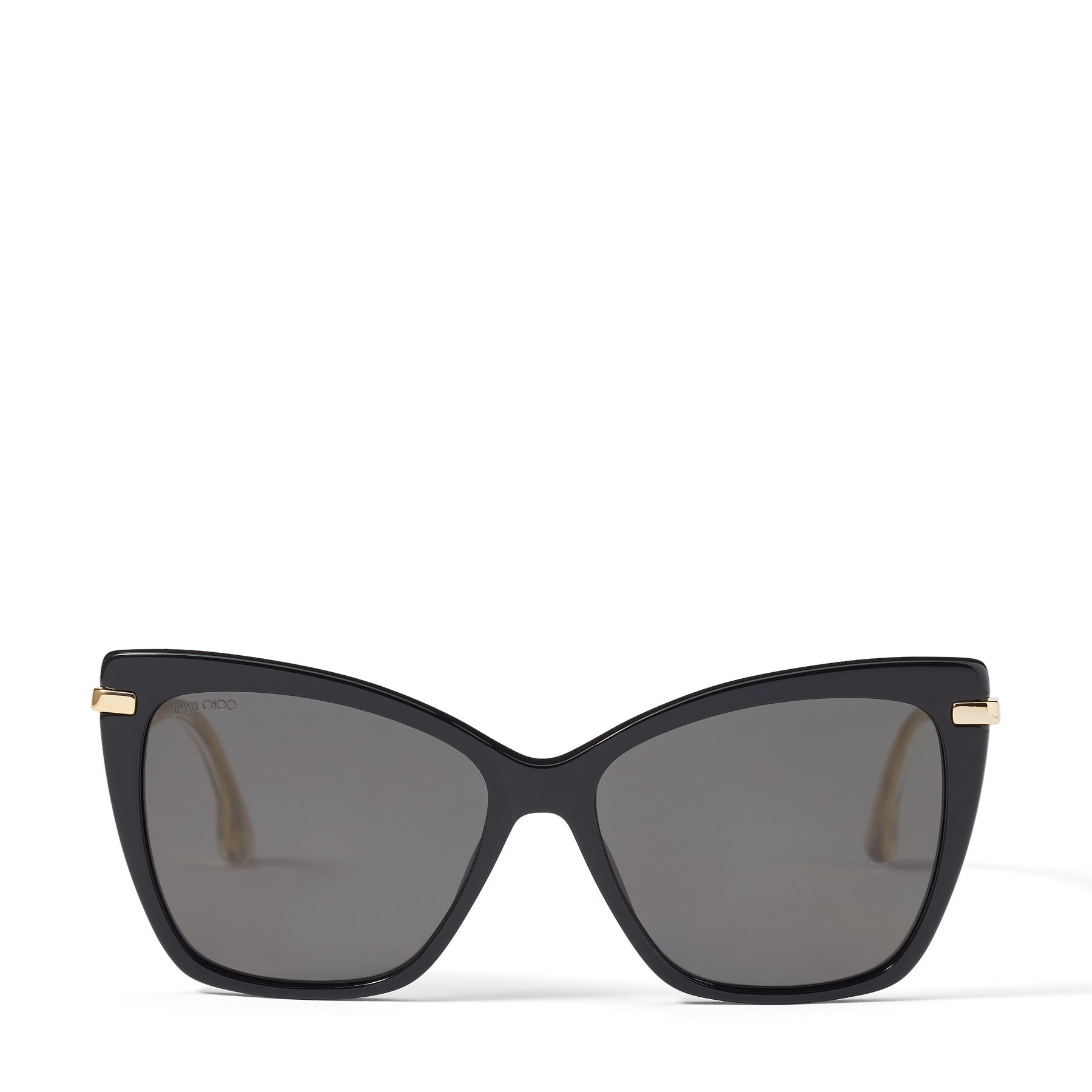 Jimmy Choo SELBY/G/S 807M9 Polarised Sunglasses - Pretavoir