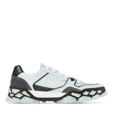 Jimmy Choo DIAMOND X TRAINER/M
