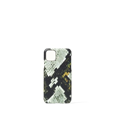 Jimmy Choo IPHONE XI PRO MAX