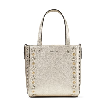 Jimmy Choo MINI PEGASI