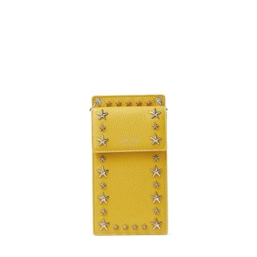 Jimmy Choo PEGASI PHONE CASE II