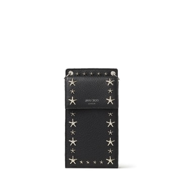 Jimmy Choo PEGASI PHONE CASE