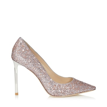 Jimmy Choo ROMY 100