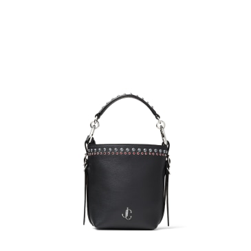 Jimmy Choo VARENNE BUCKET/S
