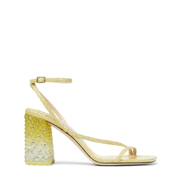Jimmy Choo ART 85