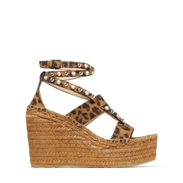 Jimmy Choo DANICA 110