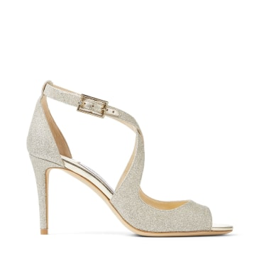 Jimmy Choo EMILY 85