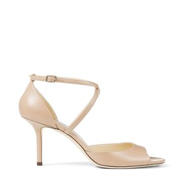 Jimmy Choo EMSY 85