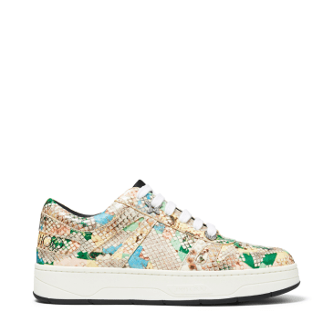 Jimmy Choo HAWAII/F