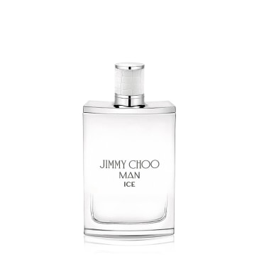 Jimmy Choo MAN ICE EDT 100ML