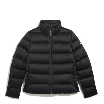 Jimmy Choo JC-PUFFER