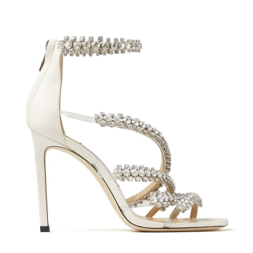 Jimmy Choo JOSEFINE 100