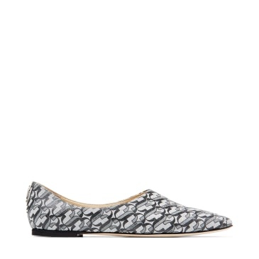 Jimmy Choo JOSELYN FLAT