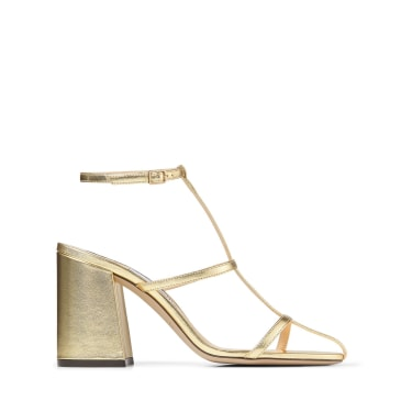 Jimmy Choo LINLEY 85