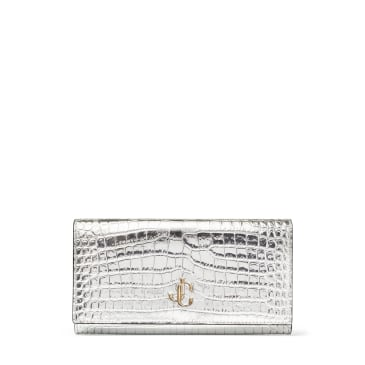 Jimmy Choo MARTINA