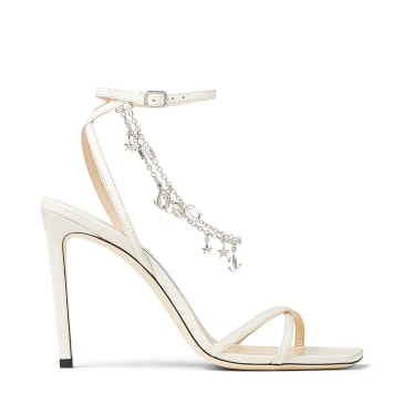 Jimmy Choo METZ 100