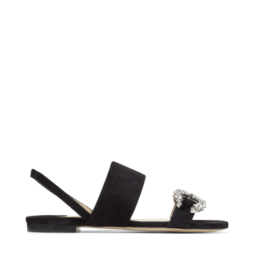 Jimmy Choo SAPHERA FLAT