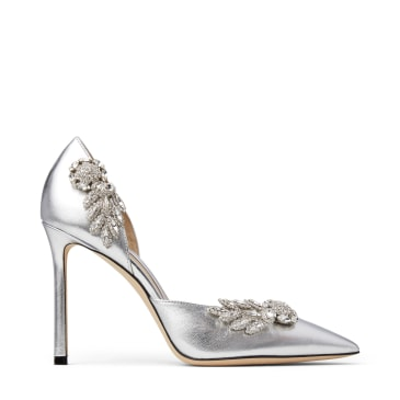Jimmy Choo TEJA 100