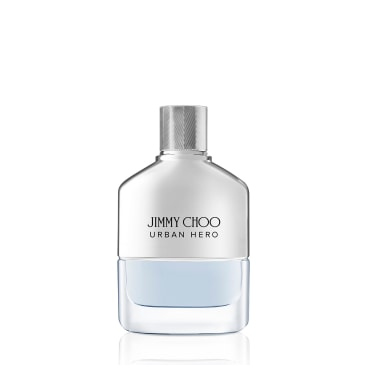 Jimmy Choo URBAN HERO EDP 100ML