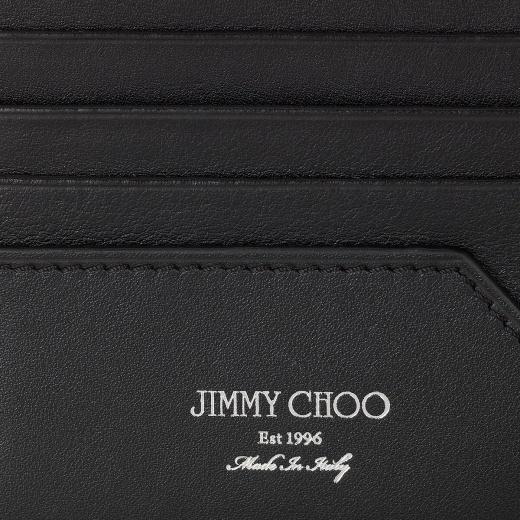 Jimmy Choo ALBANY