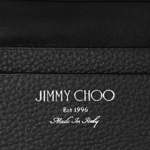 Jimmy Choo BELSIZE