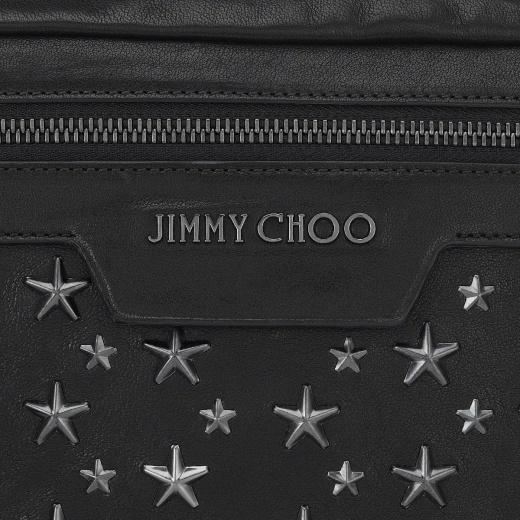 Jimmy Choo DERRY