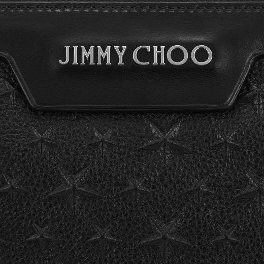 Jimmy Choo DEREK