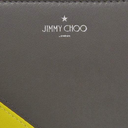 Jimmy Choo ABIKO